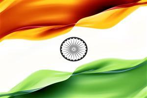 Indian Flag Independence Day Pics